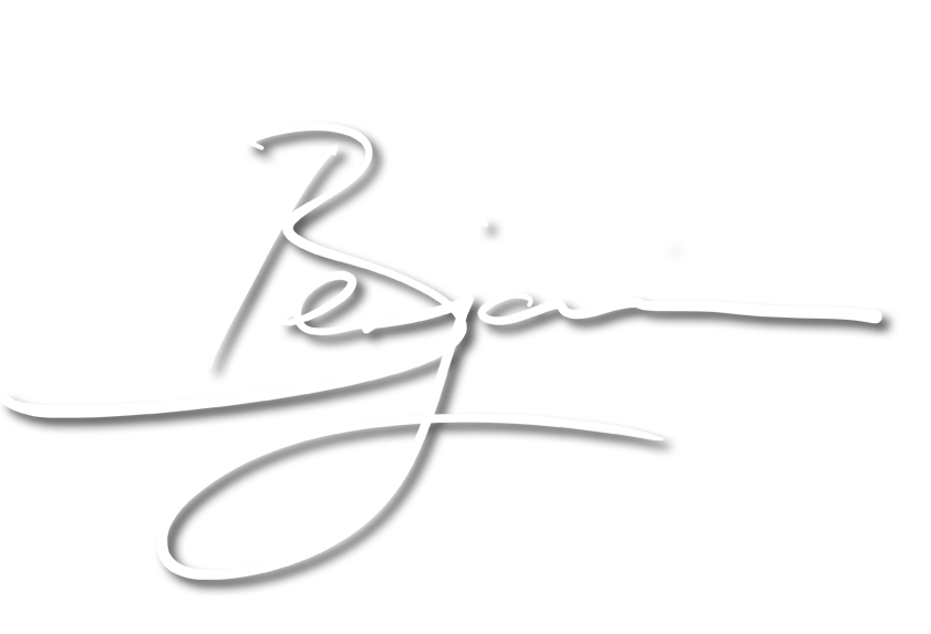 Web Design Brisbane by Benjamin Kopelke